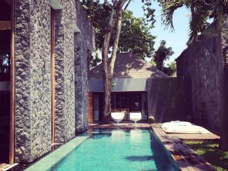 Villa Dua - in Nest Villas, in Seminyak Bali