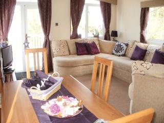 Sands Holiday Home, Bucks Cross