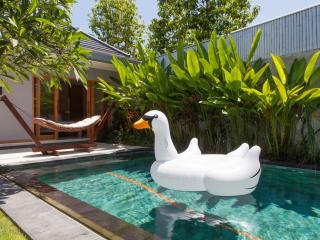 Brand New Luxury Villa with Super Fast Internet!, Seminyak