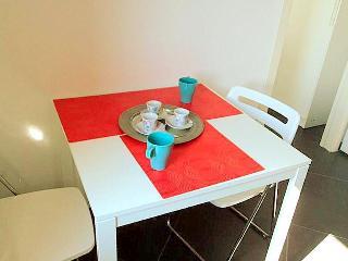 Apartment Opal, Sorrento