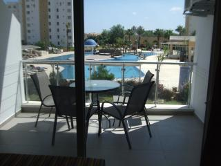 Caesar Resort 2 bedroom apartment North Cyprus, Bogaz