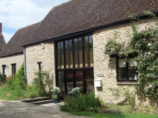 COACH HOUSE, Kidlington
