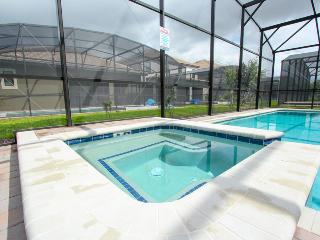 Villa 1423 Wexford Way, Champions Gate, Orlando