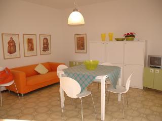 Villa Schiller, Lignano Riviera