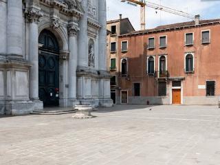 Santa Margherita a Rialto, Venice