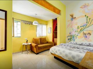❤TLVilla Special Room @Rothschild, Tel Aviv