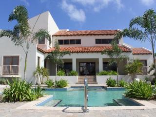 Bella Vista Tierra del Sol Villa - ID:78, Aruba
