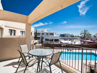 83535 - Napiana Apartment 101, Ayia Napa