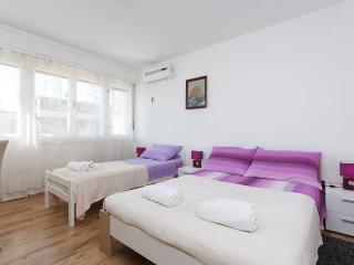 Apartments Di-Da 2, Spalato