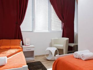 Apartments Di-Da (1+2), Split