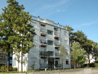 Residence Trocadero