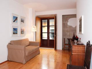 Romantic Apartment in city center, Porto