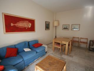 La tua casa a 2 passi dal mare, Santa Margherita Ligure