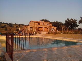 Casa Zeno