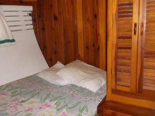 NUIT COMFORT CABIN SUR PALOMATISA, Volos
