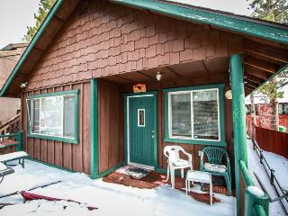 Pine View Cottage    #801 ~ RA46149