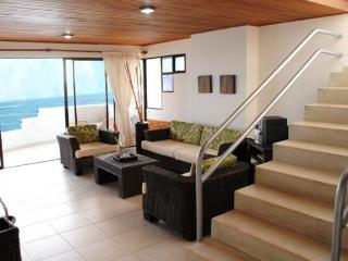 Apartamento El Laguito Arena - CTG37A, Cartagena