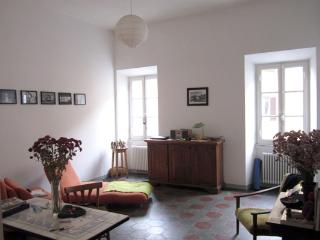 CR1044bRome - ulisse apartment rome, Roma