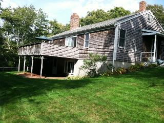 7 Camelot Drive South Harwich Cape Cod
