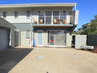 Moana Beach Elandra Holiday Home  Fleurieu Peninsula