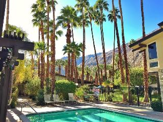 4SeasonsFlats, Palm Springs