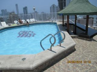 Close to Beach Beautiful Apartment 1401