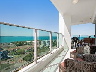 Sky View, Darwin