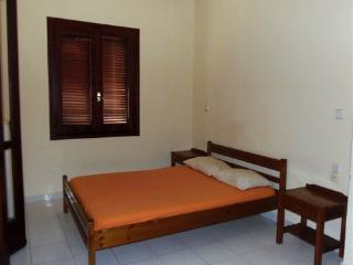 Andreas Apartments Kalathas