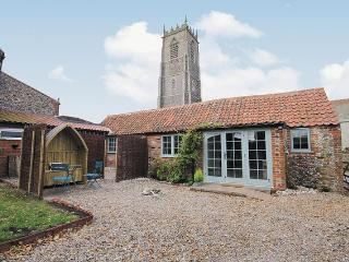 Tumbleweed Cottage, Winterton-on-Sea
