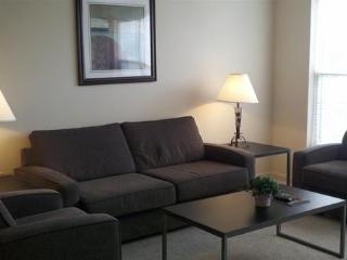Wonderful 2 BD in Brewery Dist(BYA210), Columbus