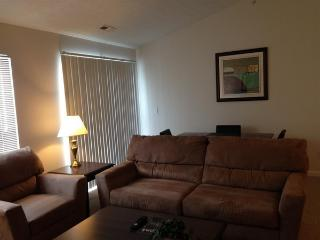 Great 1 BD in Dublin(CHA5389), Columbus
