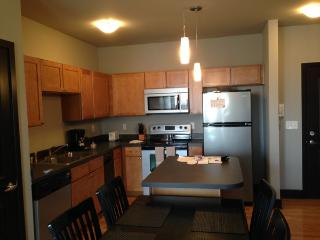 Great 1 BD in Downtown(ARS307), Columbus