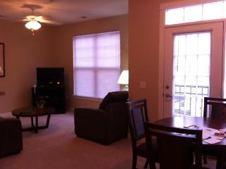 Wonderful 1 BD in Downtown(WAV160I), Indianapolis