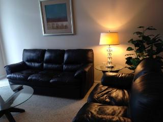Amazing 1 BD in North Columbus(CEN-1BR)