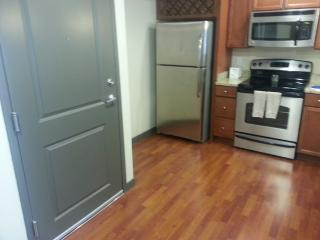 Wonderful 1 BD in Keystone(RKC664), Indianapolis