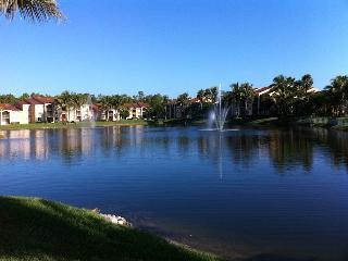 Enclave at Naples Gated Community- Sleeps 6