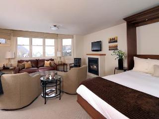 Hotel Columbia 20-21, Telluride