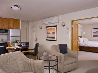 Hotel Columbia 30-31, Telluride