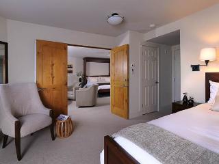 Hotel Columbia 33-34, Telluride