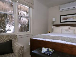 Hotel Columbia 25, Telluride