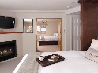Hotel Columbia 35-36, Telluride