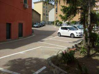Appartamento Genova vicino lungomare e centro
