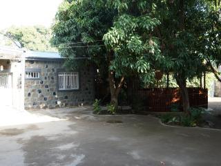 Guest house (Adama Nazert) Ethiopia
