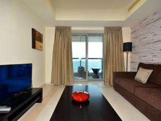 2BR|FULL SEA VIEW|DUBAI MARINA|45133|, Dubaï