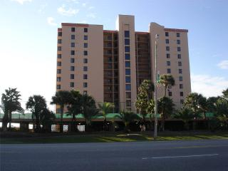 Broadmoor 1202 PH, Orange Beach