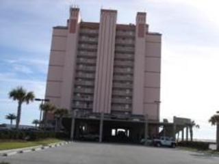 Royal Palms 1003, Gulf Shores