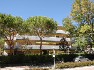 Residence Verdemare, Lignano Riviera