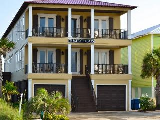 'Tuxedo Flats' POOL, Elevator, Basketball Ct, Gulf Shores