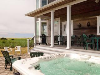 OceanView*Hot Tub* Pets, XBoxOneS, ping pong, Bk 2 Get 2 FREE(Knole )