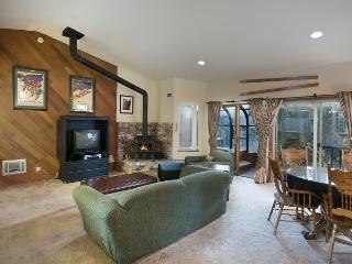 Forest Creek 36 - Mammoth Condo 3/4mi from Village, Lagos Mammoth